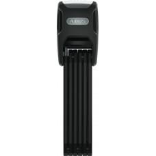 Spyna Abus Bordo Alarm 6000A/90