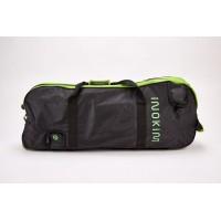Elektrinio paspirtuko INOKIM Quick 3 Super transportavimo krepšys