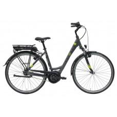 Elektrinis dviratis Katarga C7 R 400Wh