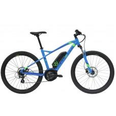 Elektrinis dviratis Katarga LT1 400Wh