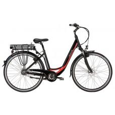 Elektrinis dviratis Move CRS 200 7-g