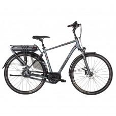 Elektrinis dviratis Pegasus Opero E8F NL 418Wh