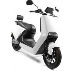 Elektrinis motoroleris SXT Yadea G5