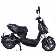 Elektrinis motoroleris SXT Raptor V3