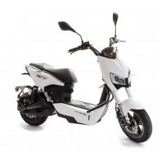 Elektrinis motoroleris SXT Z3