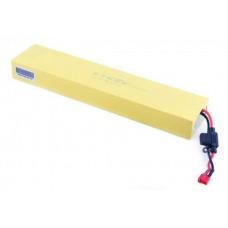 Elektrinio paspirtuko SXT Light li-po baterija 33v 6.5 Ah