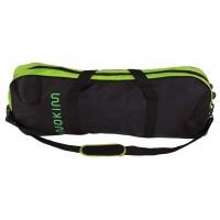 Elektrinio paspirtuko SXT Buddy transportavimo krepšys